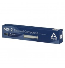 Arctic MX 2 30g - High Performance Thermal Compound