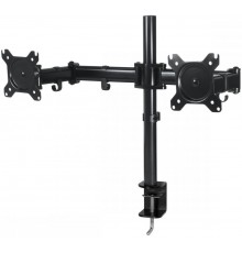 Arctic Z2 Basic - Monitor Stand