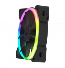 NZXT Hue 2 120mm Single (For Hue 2)