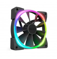 NZXT Hue 2 140mm Single (For Hue 2)