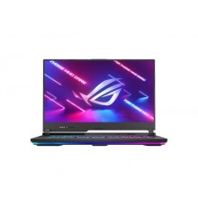 "ASUS ROG Strix G15 G513QM-HN104T 15.6"" (R9-5900HX/16GB/1TB/RTX3060/Windows 10 Home) - Laptop"