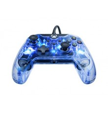 PDP Wired Controller - XΒΟΧ Series S|X  & PC - Prismatic