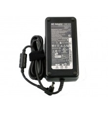 POWER SUPPLY PC LENOVO A600 A700 A720 M91 USFF 150W EXT. NEW