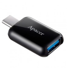 ADAPTER OTG, TYPE-C USB 3.1/G1 to TYPE-A USB 3.1/G1