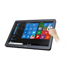 23.6 MULTITOUCH-LED 1920X1080 5MS 50M:1 200CD DP/HDMI/VGA S