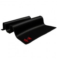 PP0246 PATRIOT VIPER GAMING MOUSE PAD SUPER SIZE