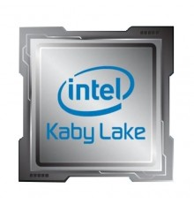 CPU INTEL COREI3 4.00GHz 2C/4T LGA1151 4MB BOX