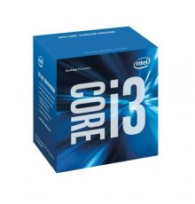 CPU INTEL COREI3 4.20GHz 2C/4T LGA1151 4MB HDG630 BOX