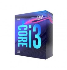 CPU INTEL COREI3 3.60GHz 4C/4T LGA1151v2 6MB BOX