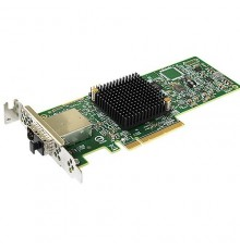 EXPANSION CARD FOR SYNOLOGY FS3017