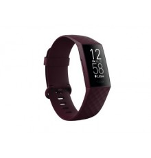 Activity Tracker Fitbit Charge 4 - Rosewood