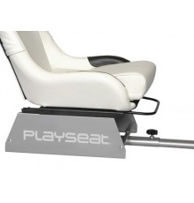 Playseat Seatslider - Gaming Chair Accessory