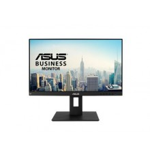ASUS BE24EQSB 24'' FHD IPS - Monitor