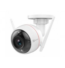 EZVIZ - C3W Pro (4MP) Camera