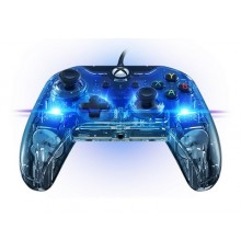 PDP Wired Controller - Xbox One & PC - Prismatic