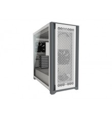 CORSAIR 5000D Airflow T.Glass Mid Tower ATX White - Gaming Case