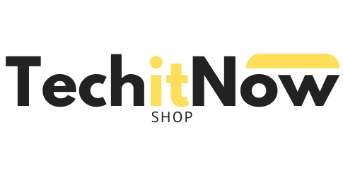 Techitnow.Shop