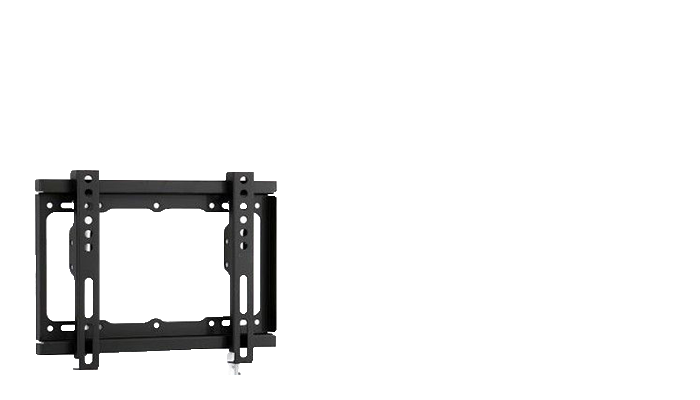 "mount for TV 17 ""-42"""